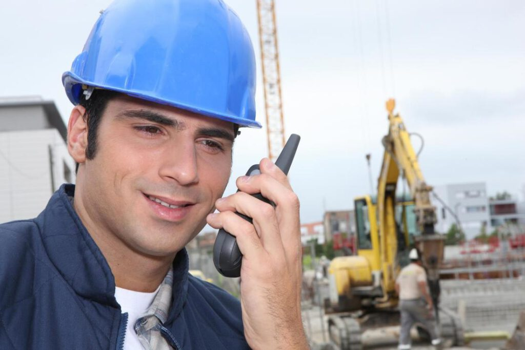 fort-worth-foundation-repair-experts-about_orig