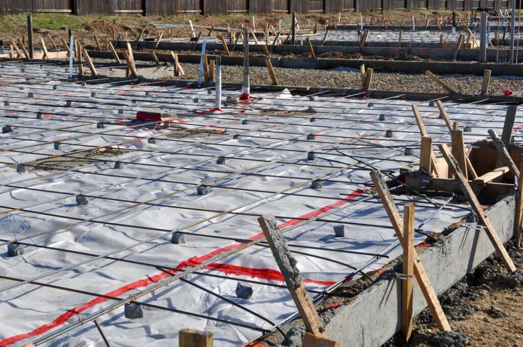 fort-worth-foundation-repair-experts-concrete-slab-repair-2_1_orig