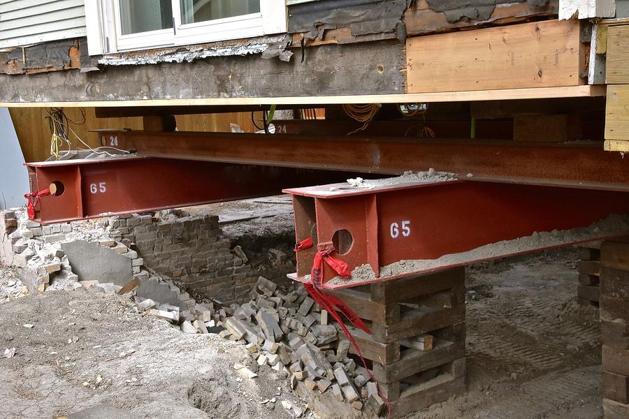 fort-worth-foundation-repair-experts-crawlspace-and-pier-beam-repair-2_orig