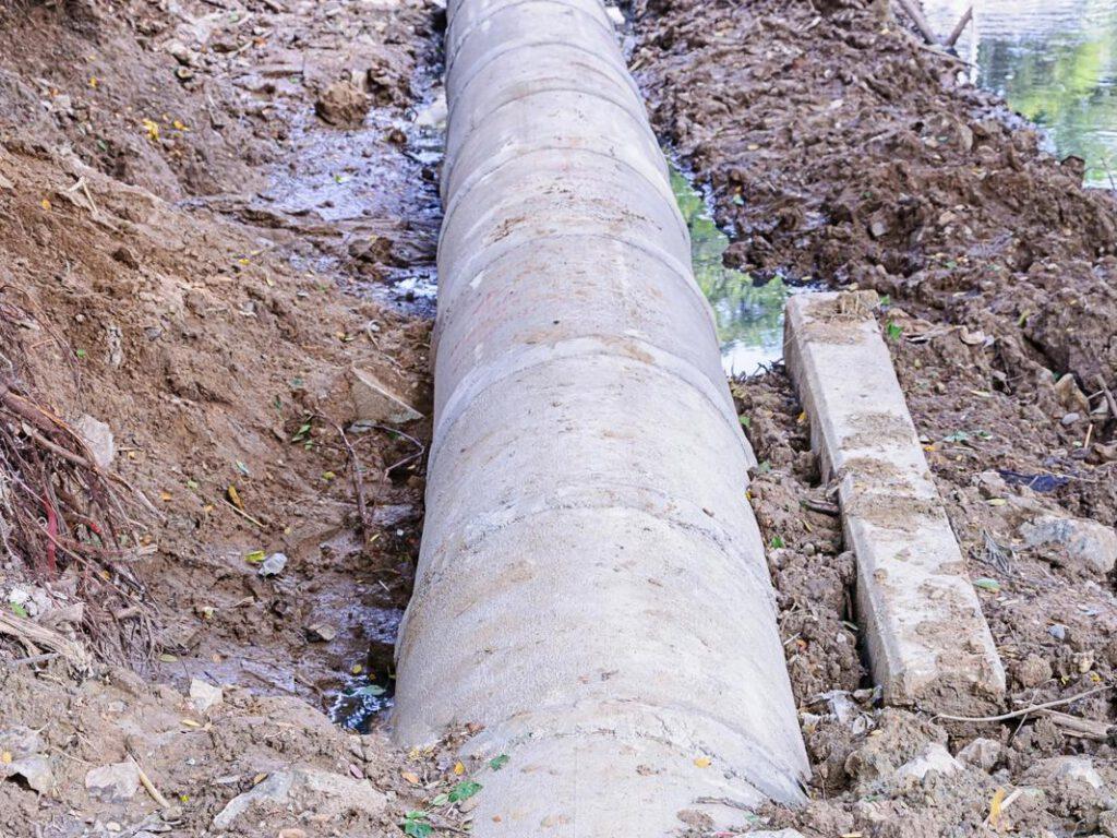 fort-worth-foundation-repair-experts-drainage-repair-services-2_orig
