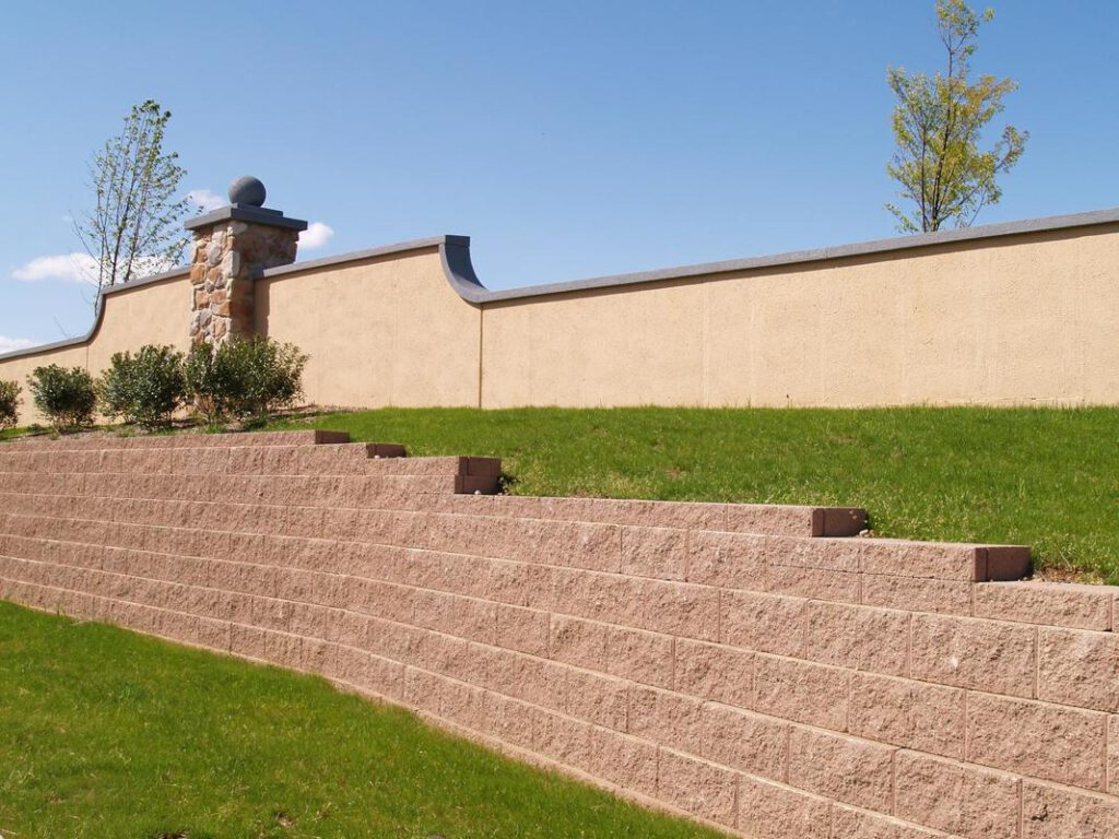 fort-worth-foundation-repair-experts-retaining-wall-2_1_orig