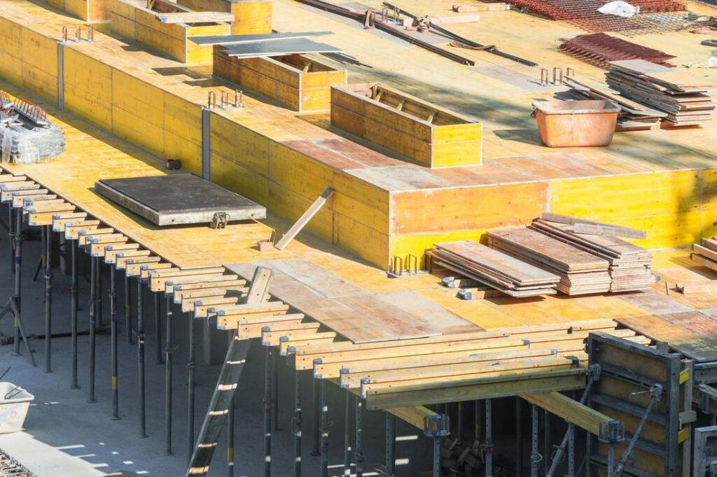 fort-worth-foundation-repair-experts-steel-piers-2_orig